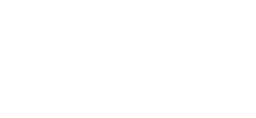 Jones Outdoor Advertising